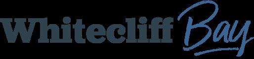 Whitecliff Bay logo