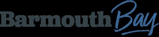 Barmouth Bay logo