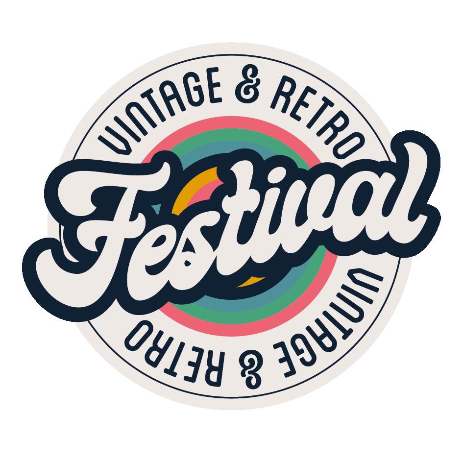 Vintage & Retro Festival 2021
