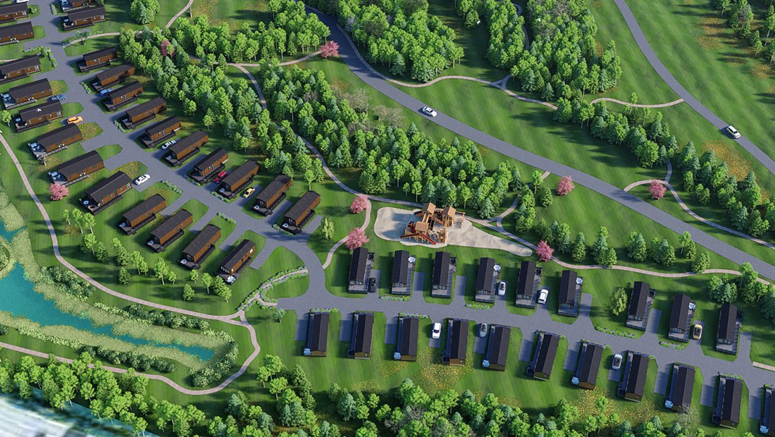 Check out our new development at Boston West