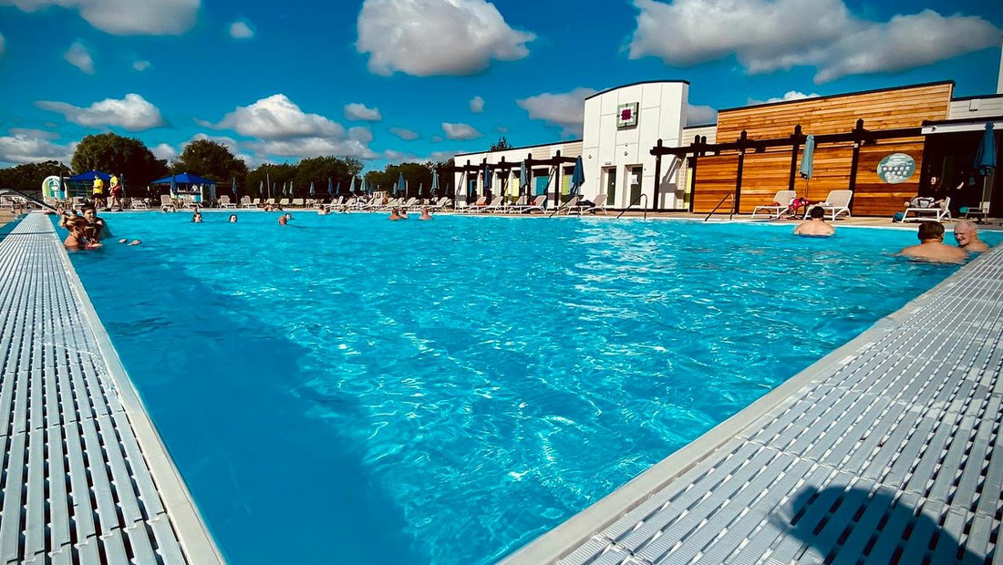 Book your activities and experiences online using our booking system