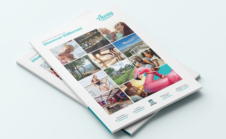 Request a brochure image