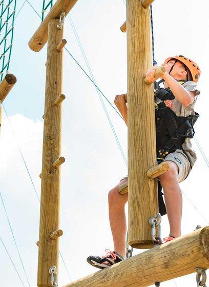 Activities image