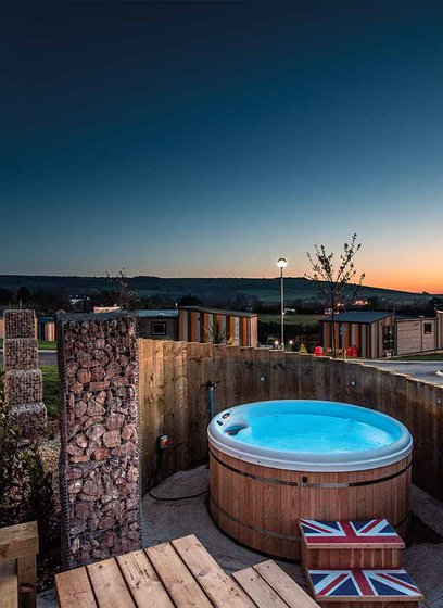 Brag to your friends accommodation image