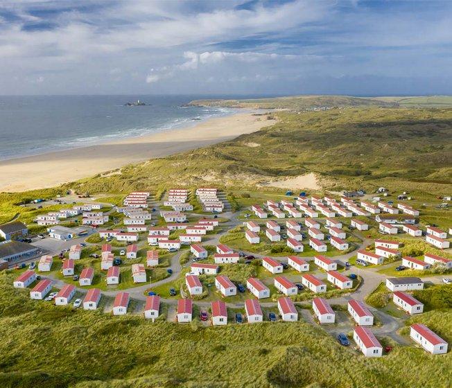 St Ives Bay image