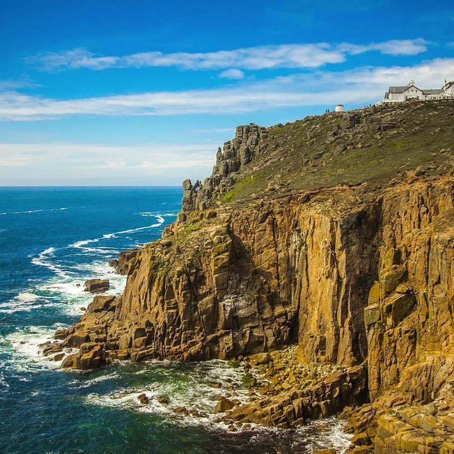 Things to do in Cornwall image