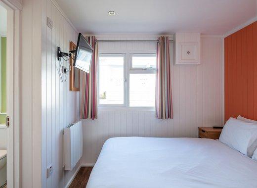Superior Chalet - 3 Bedroom image