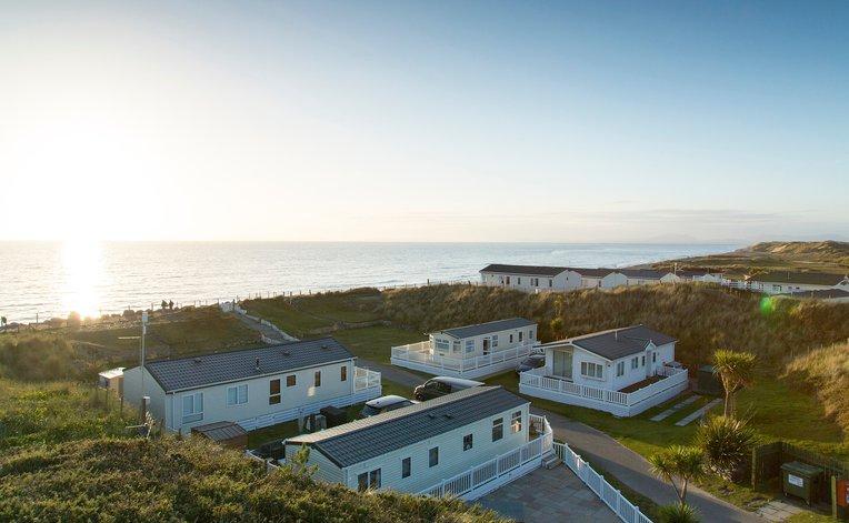 Barmouth Bay image