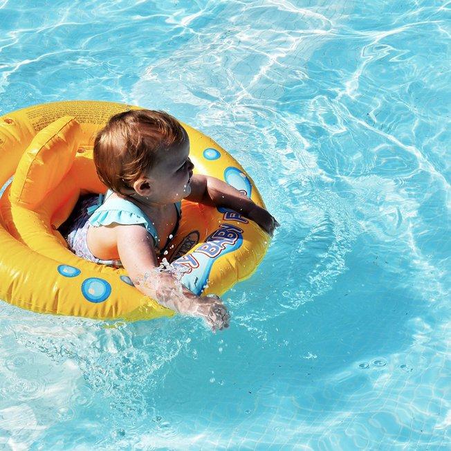 Summer Holidays image
