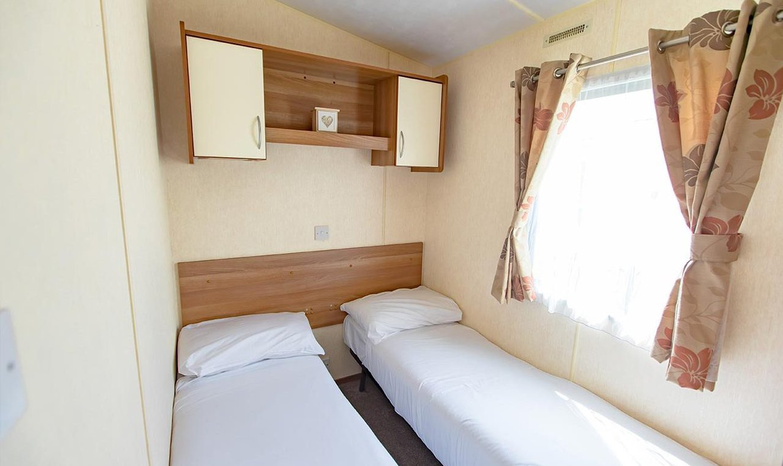 Value Caravan image
