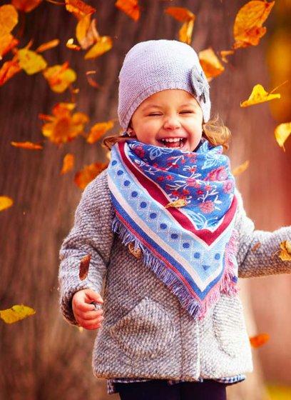 Autumn Breaks image