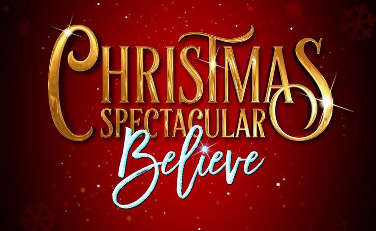 Christmas Spectacular Show image