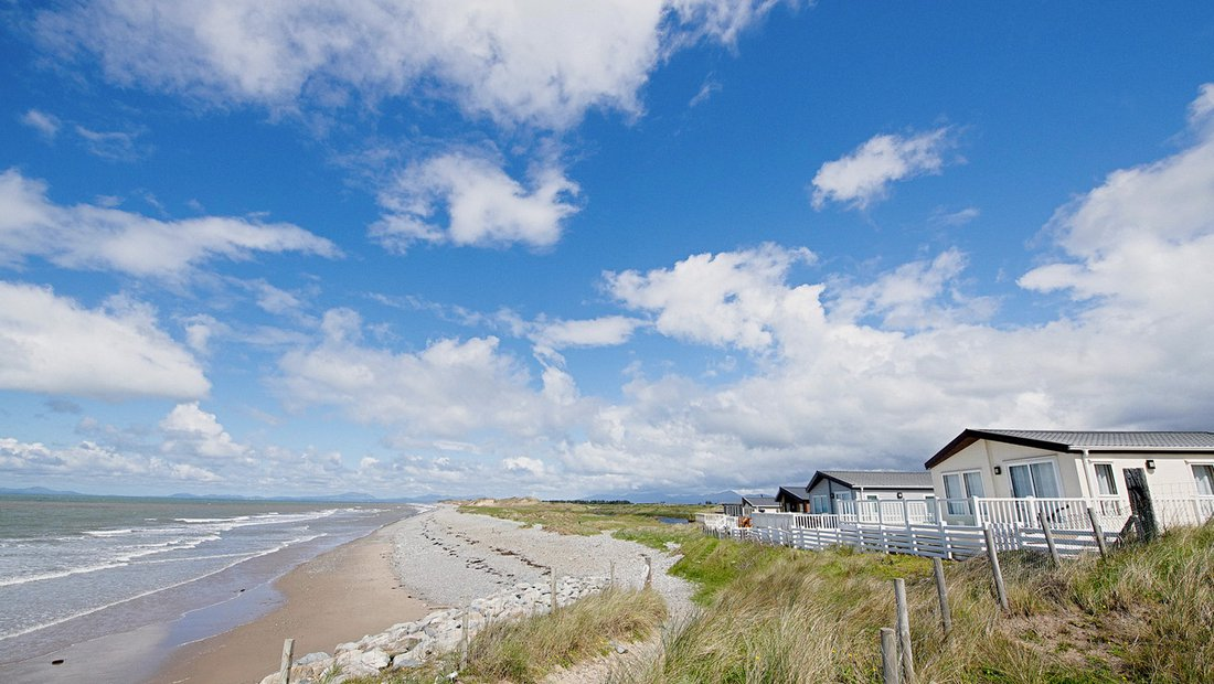 Let us tell you more about ownership at Barmouth Bay
