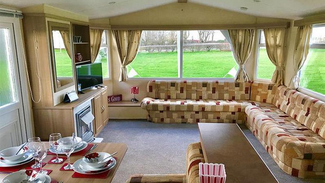 See what holiday home ownership is all about