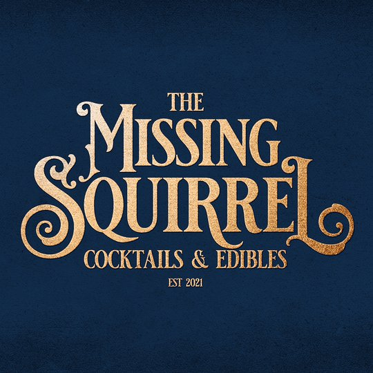 Shhh...a story about the missing Squirrels, on the screens at Mill Rythe!