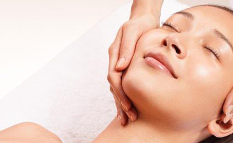 Massage Treatments image