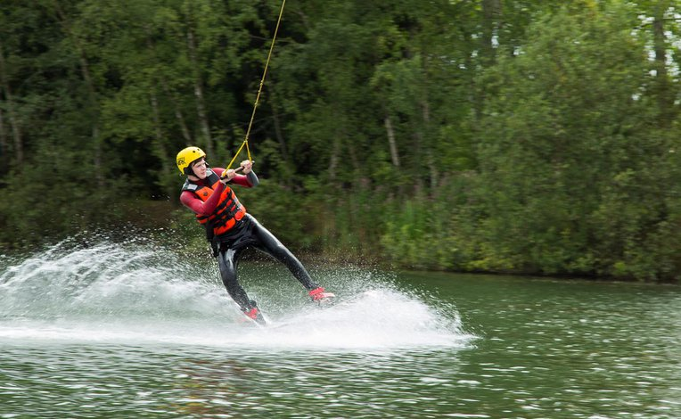 Watersports image