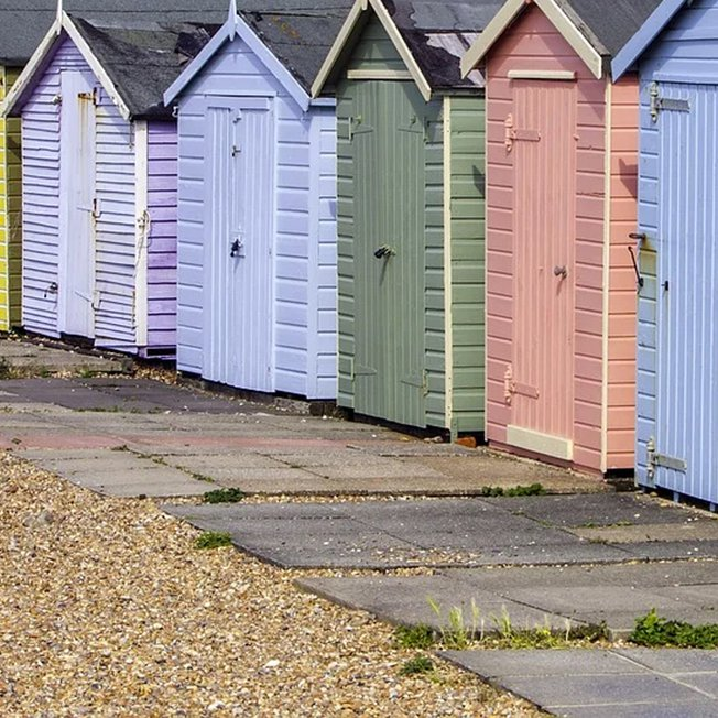 Things to do in Essex image