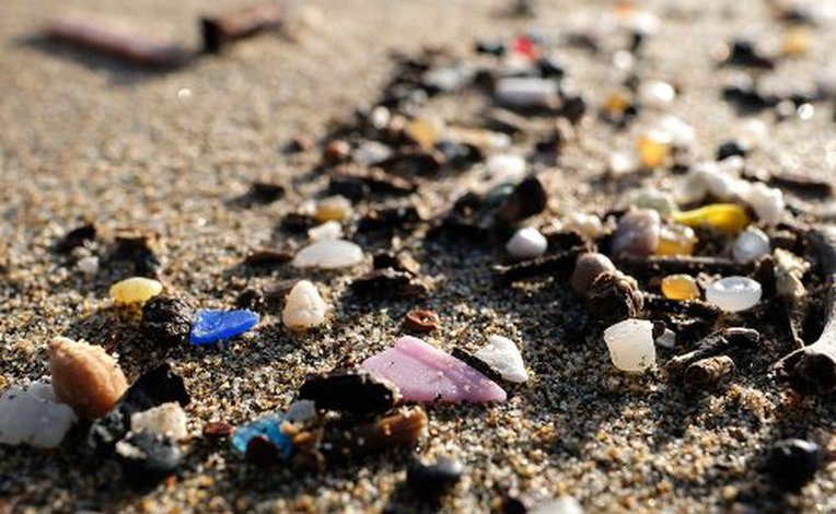 Read more about Surfers Against Sewage image