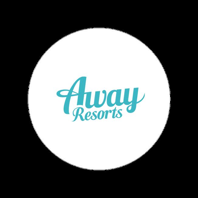 Meet the leaders at Away Resorts... image