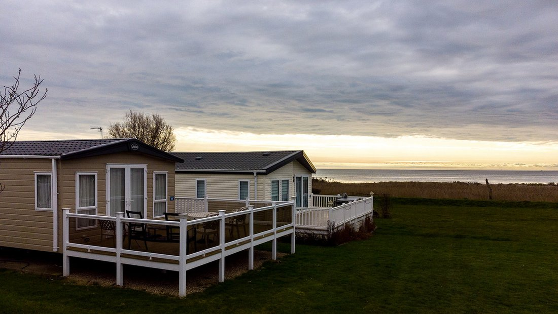 Let us tell you more about ownership at Mersea Island